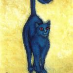 katten och varen (1)_filtered